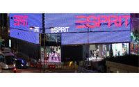 Esprit says strong response for HK$2.6 billion loan