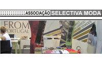 Empresas portuguesas buscam o mercado externo