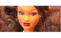 Labbra carnose, capelli crespi e pelle nera. 'Rivoluzione' nel mondo delle Barbie