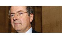 Bernard Krief Consulting entre au capital de Montaigne Fashion Group