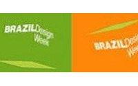 O design em discussão no Workshops da Brazil Design Week 2009