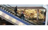 Euro zone consumer confidence rises