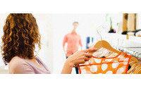 纺织品:2010年销量下跌幅度有所下降,2011年有望恢复增长
