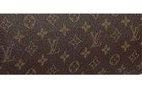 Prato: sequestrati 20mila mq di falso Vuitton