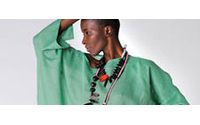 Con YOJ la moda rispetta l'ambiente