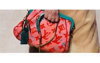 Hong Kong firm to pawn luxury handbags