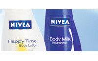 Beiersdorf: calo dell'utile netto nel 2010, vendite di cosmetici deludenti