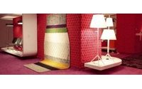 El diseño español llega a Tokio en forma de alfombras, mobiliario y zapatos