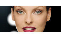 Emerging economies to be L'Oreal top market