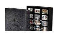 Prada выпустила 706-страничный том о моде