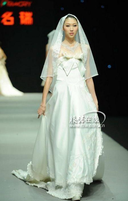 有限公司与中国服装设计