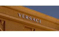 Versace лишил работы 350 человек