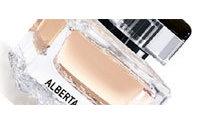 Alberta Ferretti en parfum