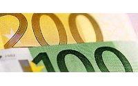 Italia, Pil torna positivo in terzo trimestre