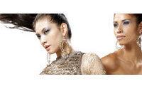 Jakarta Fashion Week opens in Indonesia