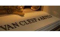 Van Cleef & Arpels рассматривает Японию в качестве ключевого рынка