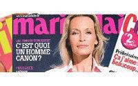 Marie Claire va lancer Envy