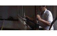 """Unas jornadas analizan las """"amplias posibilidades"""" del sector textil andaluz"""