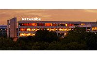 Arcandor倒闭:德国Walter服务公司收购两间呼叫中心