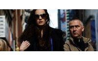 """""""The Sartorialist"""" llega a España con su visión de la elegancia en la calle"""