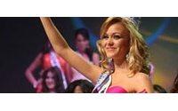 Mariana Paola Vicente, nueva candidata puertorriqueña a Miss Universo