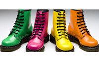 Dalle sneaker cinesi osop alle red wing, impazza la scarpa-mania per l'inverno