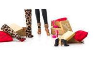Miu Miu запускает капсульную коллекцию обуви
