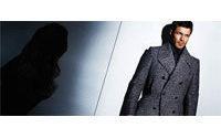 La moda italiana avrà perso 26 000 posti di lavoro alla fine di quest'anno
