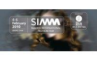 SIMM prevé atraer en febrero a 350 expositores y 900 marcas