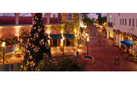 Shopping natalizio anticipato per 10 milioni di italiani