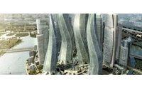 Effetto Dubai sulle borse mondiali: l'Italia non corre rischi