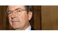 Lacroix: Bernard Krief Consulting maintient son offre de reprise