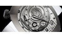 Lusso al polso, il top al Salone dell'alta orologeria di Ginevra