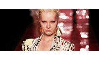 Fashion Rio divulga calendário de desfiles inverno 2010