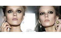 Bottega Veneta und Coty Inc. gehen Parfüm-Lizenzabkommen ein
