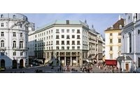 Mostre: moda italiana a Vienna