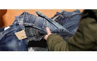 «Textiler sind Geheimniskrämer», Zwang zur Kooperation