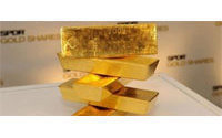 Gold price extends record run higher