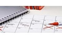 «Русский Силуэт» представил новый подарочный календарь