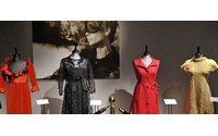 Audrey Hepburn: 36 abiti venduti da Sotheby's per 300mila euro