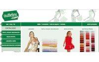 Empresarios textiles venderán productos fuera de temporada a través internet
