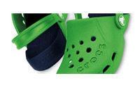 Crocs posts profit&#x3B; outlook tops Street view