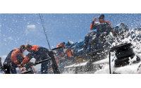 Helly Hansen France retrouve l'équilibre entre nautisme et snow-wear