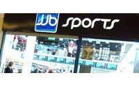 JJB Sports se dote d'un nouveau PDG