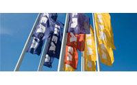 IKEA Jerez abrirá sus puertas el próximo 20 de abril
