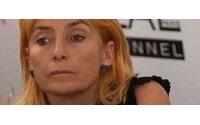 Altaroma: Fiorucci lascia presidenza