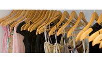 GTSO'da tekstil sektörünün sıkıntıları konuşuldu