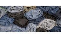 """NoKo: i jeans svedesi """"Made in Corea del Nord"""" sono in vendita"""