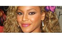 Lady Gaga, Beyoncé y Rihanna entre las mejor vestidas de 2009 según Vogue