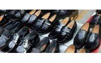 Industry body takes EU to court over shoe duties